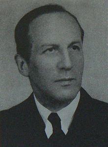 Carl Hammerich httpsuploadwikimediaorgwikipediacommonsthu