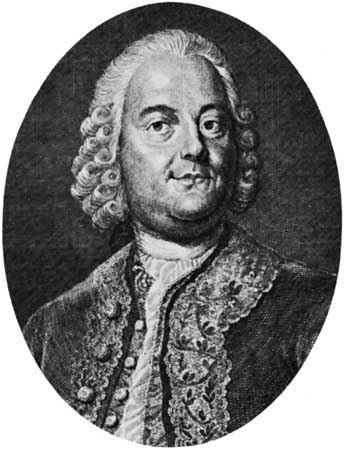 Carl Heinrich Graun Carl Heinrich Graun German composer Britannicacom