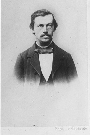 Carl Heinrich Hagen httpsuploadwikimediaorgwikipediacommonsthu