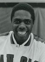 Carl Henry (basketball) thedraftreviewcomhistorydrafted1984imagescarl