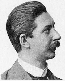 Carl Hermann Busse httpsuploadwikimediaorgwikipediadethumbe