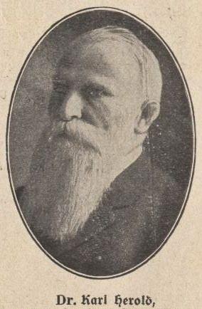Carl Herold