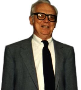 Carl J. Couch wwwcccsircomimagescouchjpg