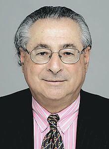 Carl J. Domino httpsuploadwikimediaorgwikipediacommonsthu