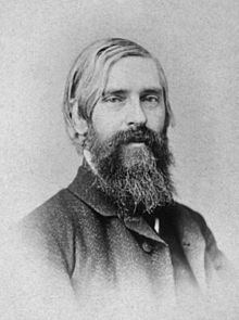 Carl Jakob Adolf Christian Gerhardt httpsuploadwikimediaorgwikipediacommonsthu