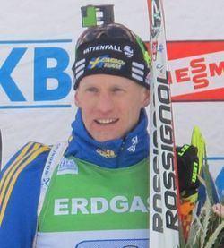 Carl Johan Bergman httpsuploadwikimediaorgwikipediacommonsthu