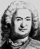 Carl Johan Cronstedt httpsuploadwikimediaorgwikipediacommonsff