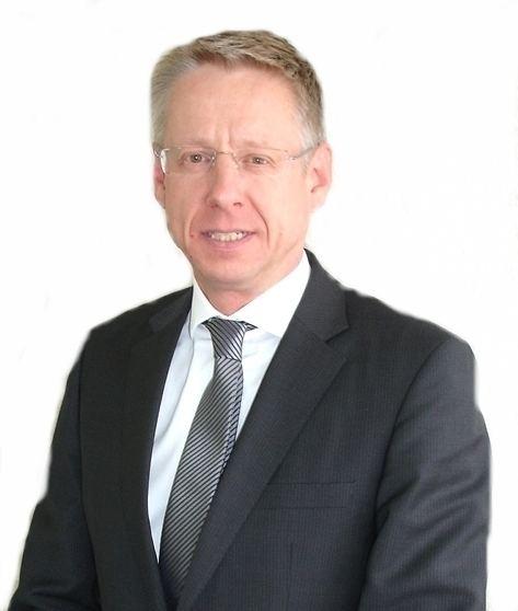 Carl Johan Forsberg Meteor Gummiwerke News