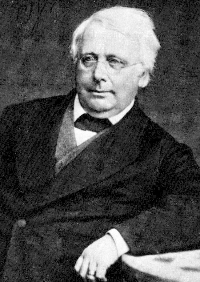 Carl Johan Malmsten