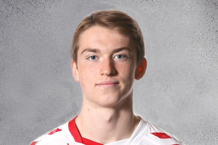 Carl Johansson (footballer, born 1998) kalmarffsesitesdefaultfilesimagecachefullpa