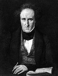 Carl Jonas Love Almqvist httpsuploadwikimediaorgwikipediacommonsthu