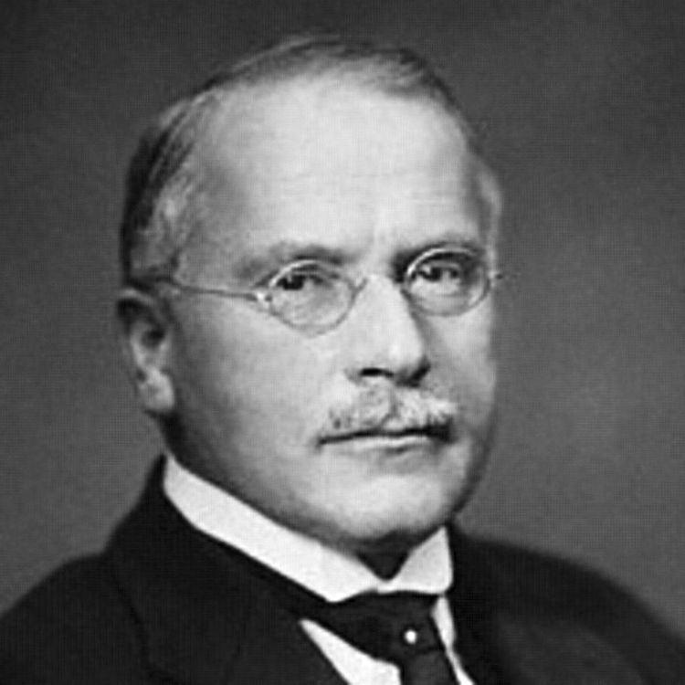 Carl Jung Philosophers Squared Carl Jung Probaway Life Hacks