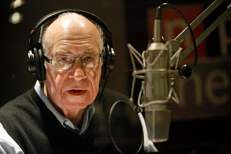 Carl Kasell Carl Kasell to retire from NPR39s 39Wait Wait 39Don39t Tell Me