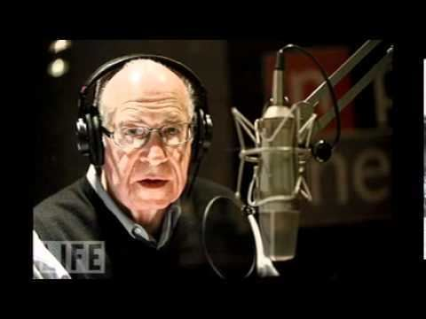Carl Kasell Carl Kasell Voicemailmpg YouTube