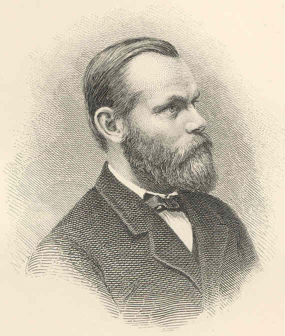 Carl Koldewey Carl Koldewey Wikipedia