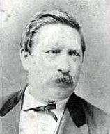 Carl Lange (architect)