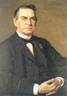 Carl Leverkus httpsuploadwikimediaorgwikipediacommonsthu