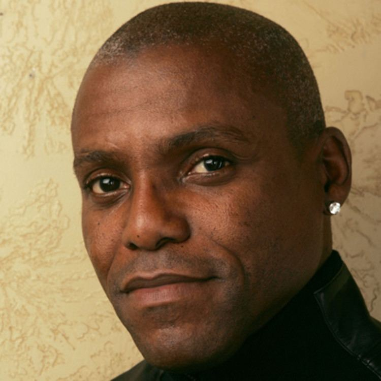 Carl Lewis Carl Lewis Athlete Track and Field Athlete Biographycom