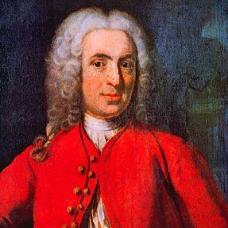 Carl Linnaeus Carl Linnaeus LinnaeusCarl Twitter