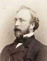 Carl Ludvig Gerlach
