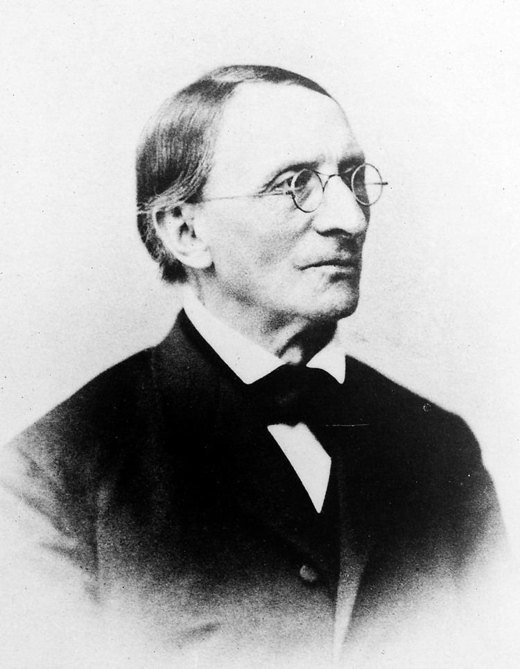 Carl Ludwig httpsuploadwikimediaorgwikipediacommons11
