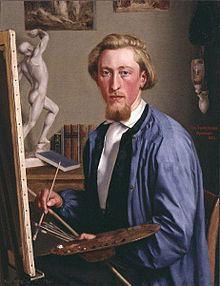 Carl Ludwig Jessen httpsuploadwikimediaorgwikipediacommonsthu