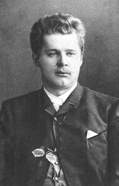 Carl Ludwig Schleich gutenbergspiegeldegutenbschleichbesonntebild