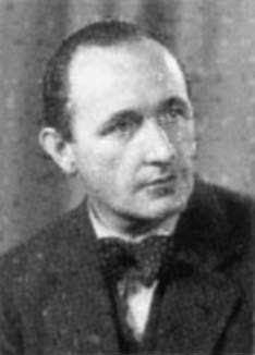 Carl Ludwig Siegel apprendremathinfohistoryphotosSiegel2jpeg