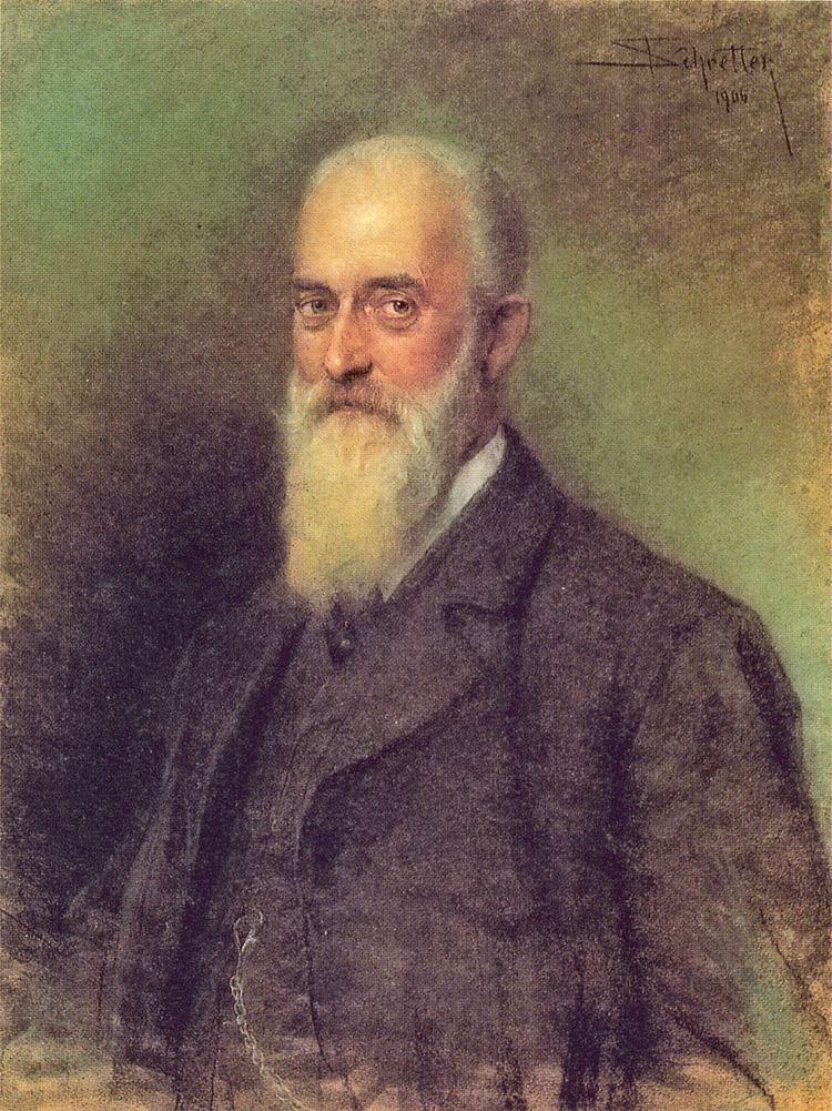 Carl Malchin Carl Malchin Wikipedia