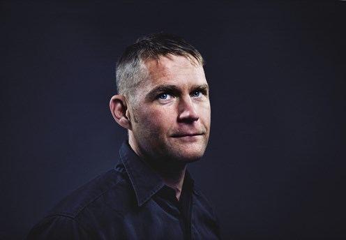 Carl-Michael Edenborg Litterra lyssningar 3 CarlMichael Edenborg om Hndels