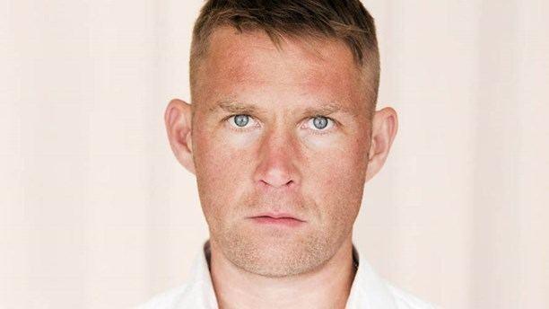 Carl-Michael Edenborg CarlMichael Edenborg Kritik av kritiken vssar den