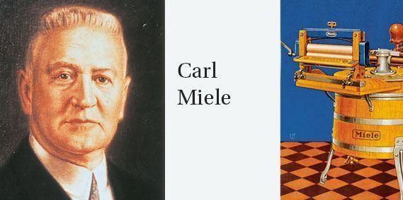 Carl Miele wwwverbundcombgmediaB6DC933247AE4D16AFB84F7