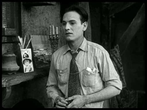 Carl Miller (actor) httpsuploadwikimediaorgwikipediacommons77