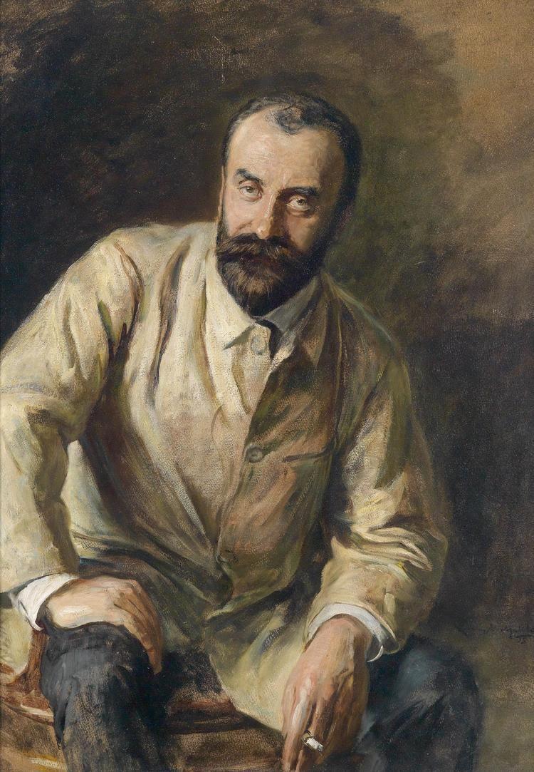 Carl Moll httpsuploadwikimediaorgwikipediacommonscc