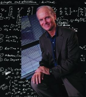 Carl Morris (statistician) wwwstatharvardeduPeopleFacultyCarlNMorris