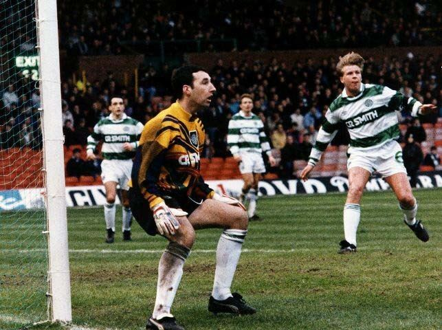 Carl Muggleton Muggleton Carl Pics The Celtic Wiki