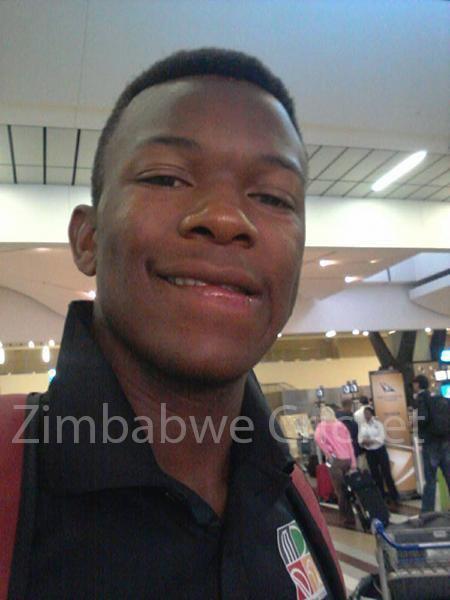 Carl Mumba Craig craigparkert Twitter
