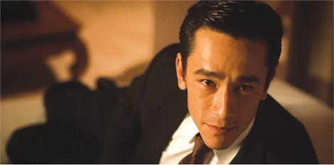 Carl Ng Cinematic revival