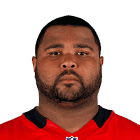 Carl Nicks (American football) staticnflcomstaticcontentpublicstaticimgfa