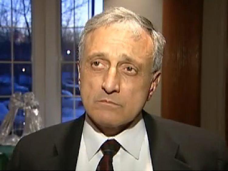 Carl Paladino Carl Paladino Republican millionaire with eye on guv39s