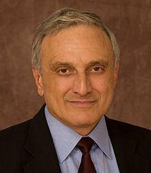 Carl Paladino httpsuploadwikimediaorgwikipediacommonsthu
