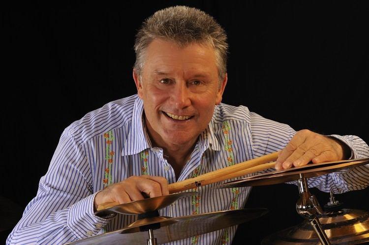 Carl Palmer Carl Palmer to perform ELP classics at Narrows Limelight