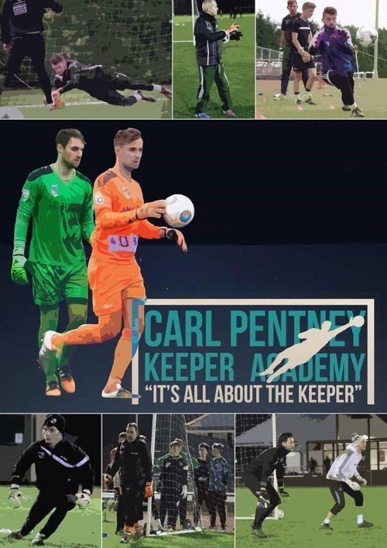 Carl Pentney Carl Pentney Professional Profile