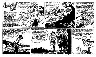 Carl Pfeufer Carl Pfeufer Lambiek Comiclopedia