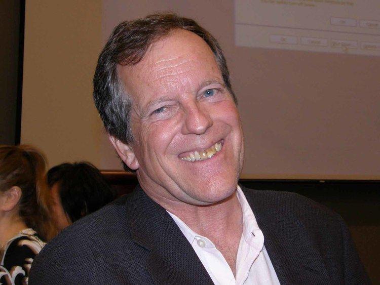 Carl Pope (environmentalist) Alan Grayson endorsed by former Sierra Club head Carl Pope