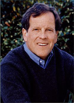 Carl Pope (environmentalist) Carl Pope Environmentalism and Progressive Politics Sierra Club
