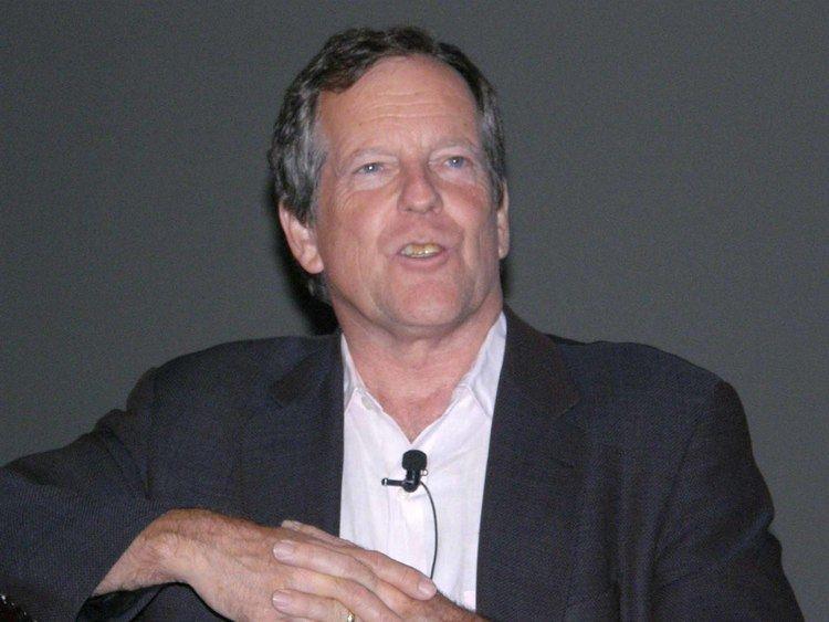 Carl Pope (environmentalist) Alan Grayson endorsed by former Sierra Club head Carl Pope Florida