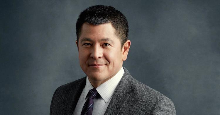 Carl Quintanilla Carl Quintanilla Profile CNBC