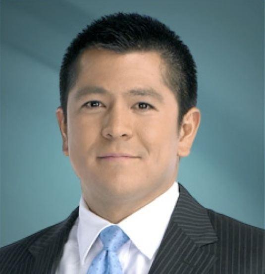 Carl Quintanilla Carl Quintanilla Archives Media Moves