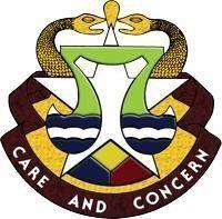 Carl R. Darnall Army Medical Center